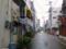 和風レストランせん福 岡山市北区表町