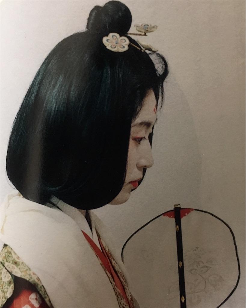 f:id:mizoguchi3245:20160902113316j:image