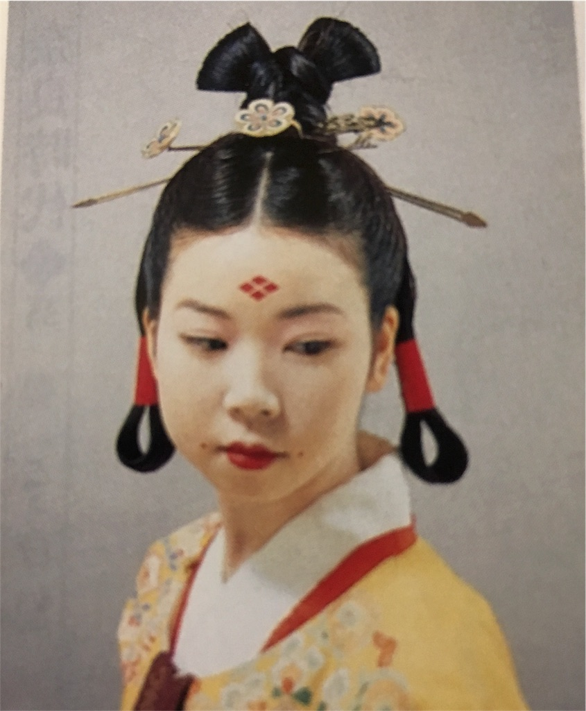 f:id:mizoguchi3245:20160902114600j:image