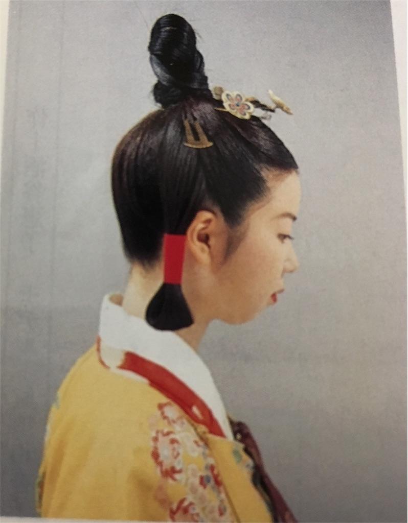 f:id:mizoguchi3245:20160902115053j:image