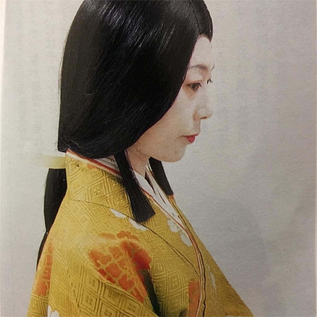 f:id:mizoguchi3245:20160907110439j:image