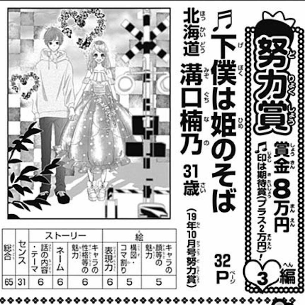 f:id:mizoguchinano:20191228000808j:image