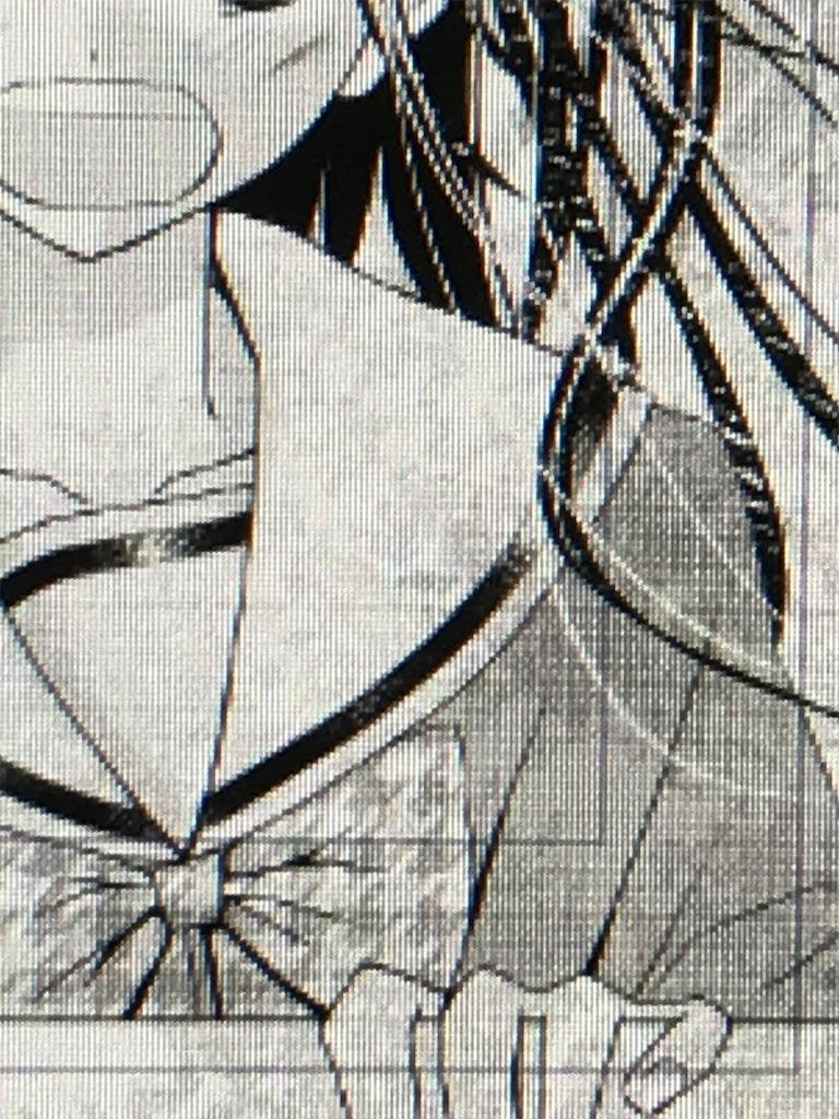 f:id:mizoguchinano:20200429172029j:image