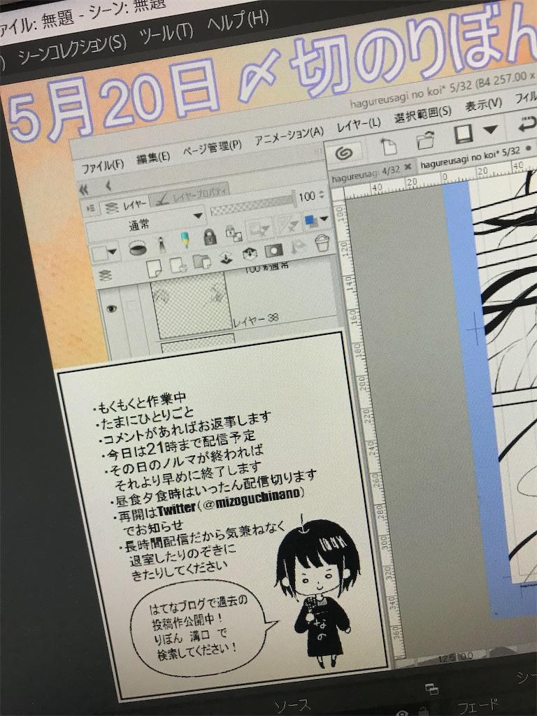 f:id:mizoguchinano:20200508192357j:image