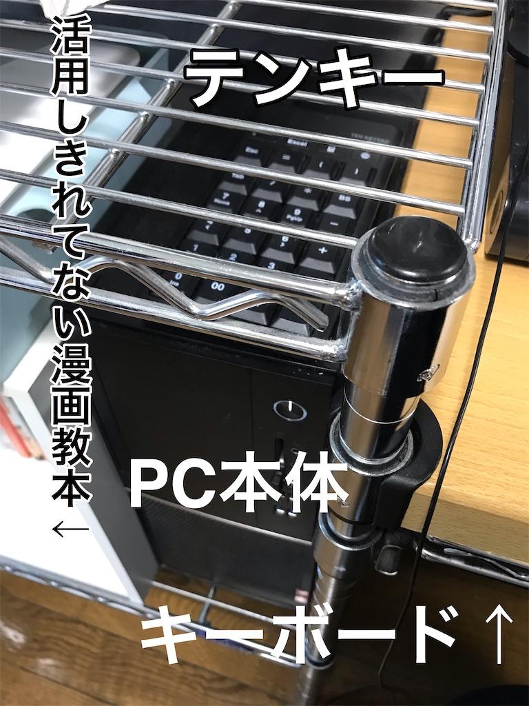 f:id:mizoguchinano:20200530131635j:image