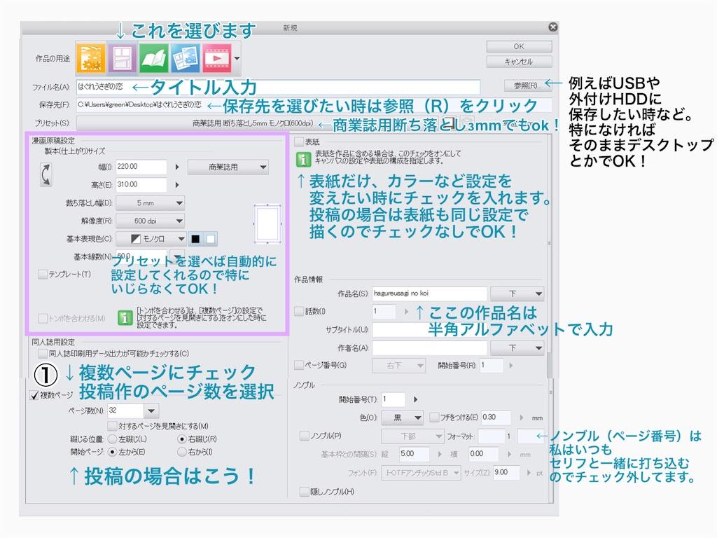 f:id:mizoguchinano:20210421154210j:image