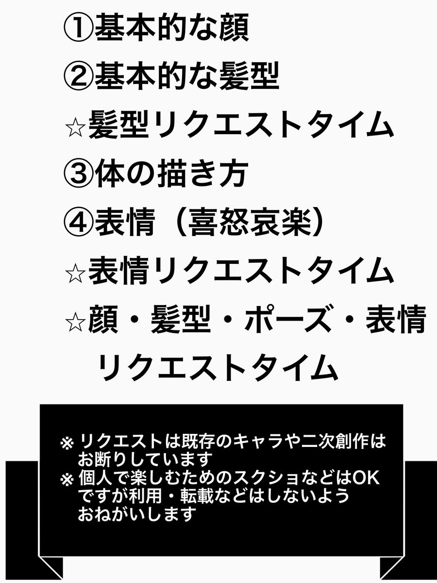 f:id:mizoguchinano:20210731165742j:plain