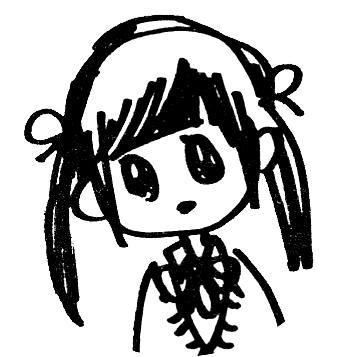 f:id:mizogumi:20201216160416p:plain
