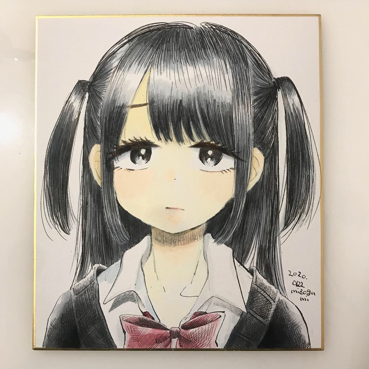 f:id:mizogumi:20210505215920j:plain