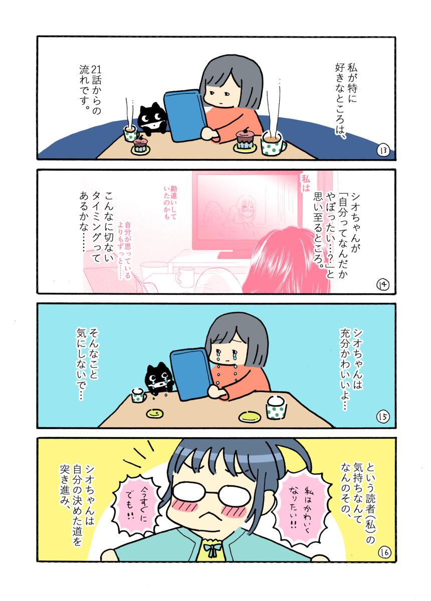 f:id:mizogumi:20210603213246p:plain