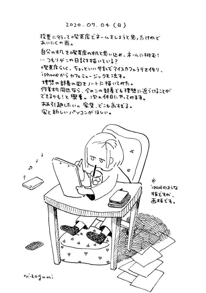 f:id:mizogumi:20210704203620p:plain