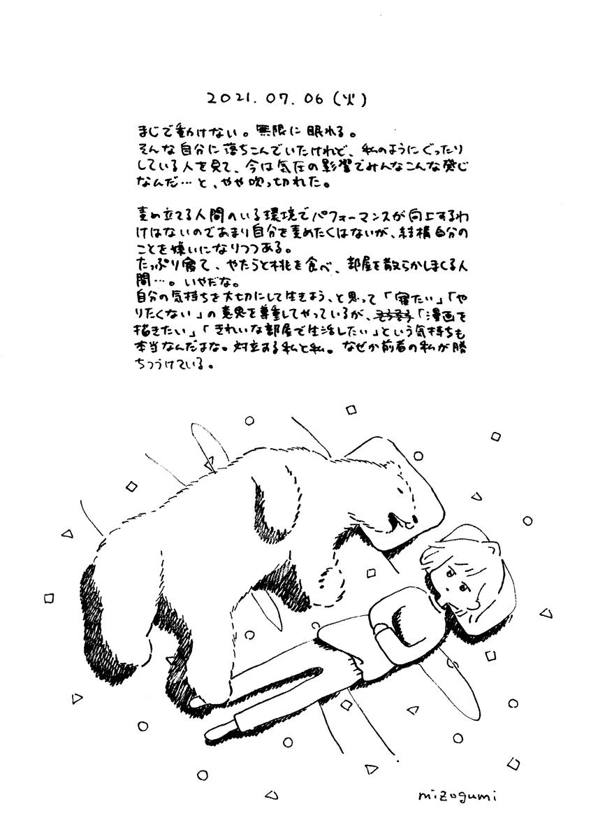 f:id:mizogumi:20210708155425p:plain