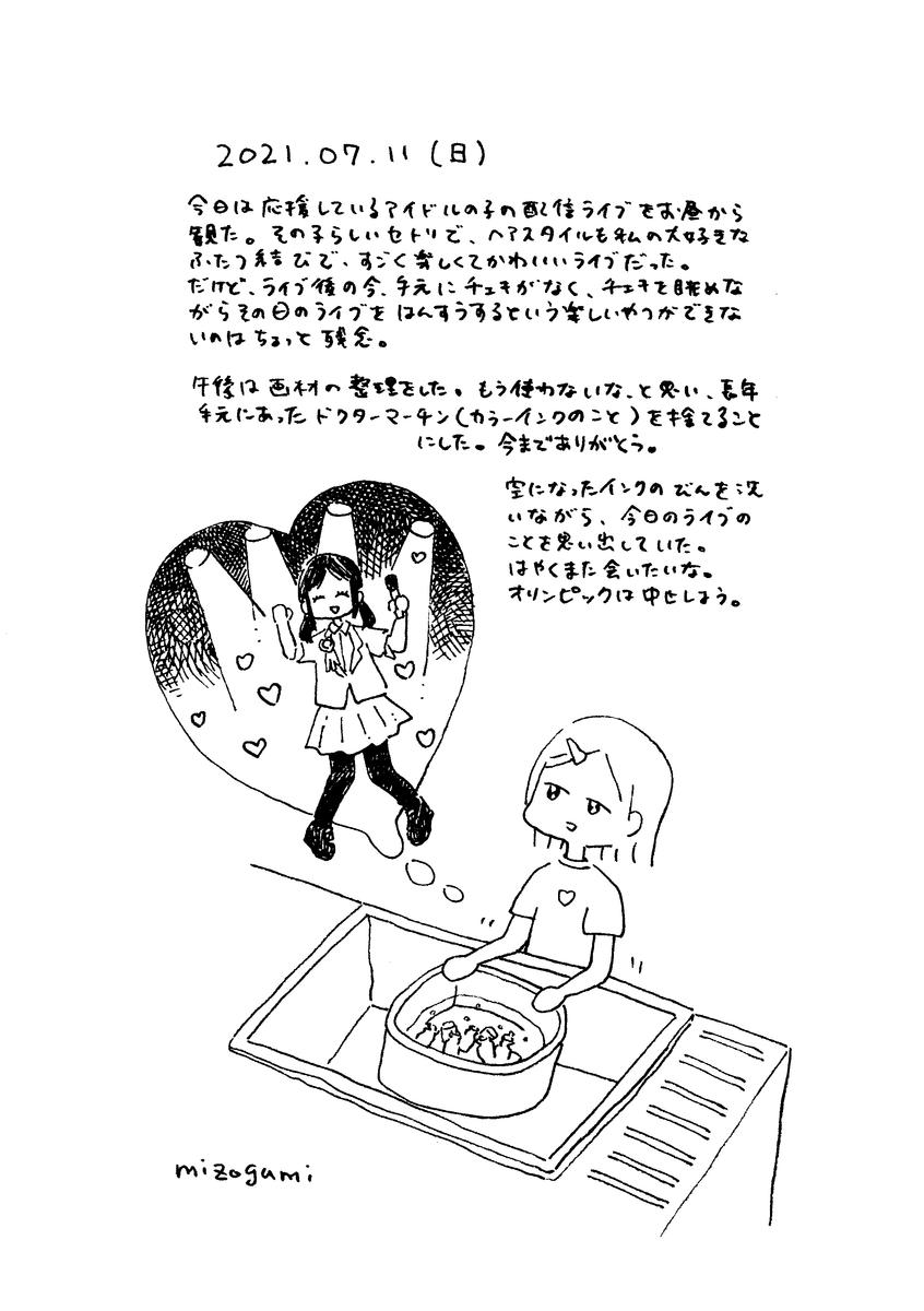 f:id:mizogumi:20210716232757p:plain