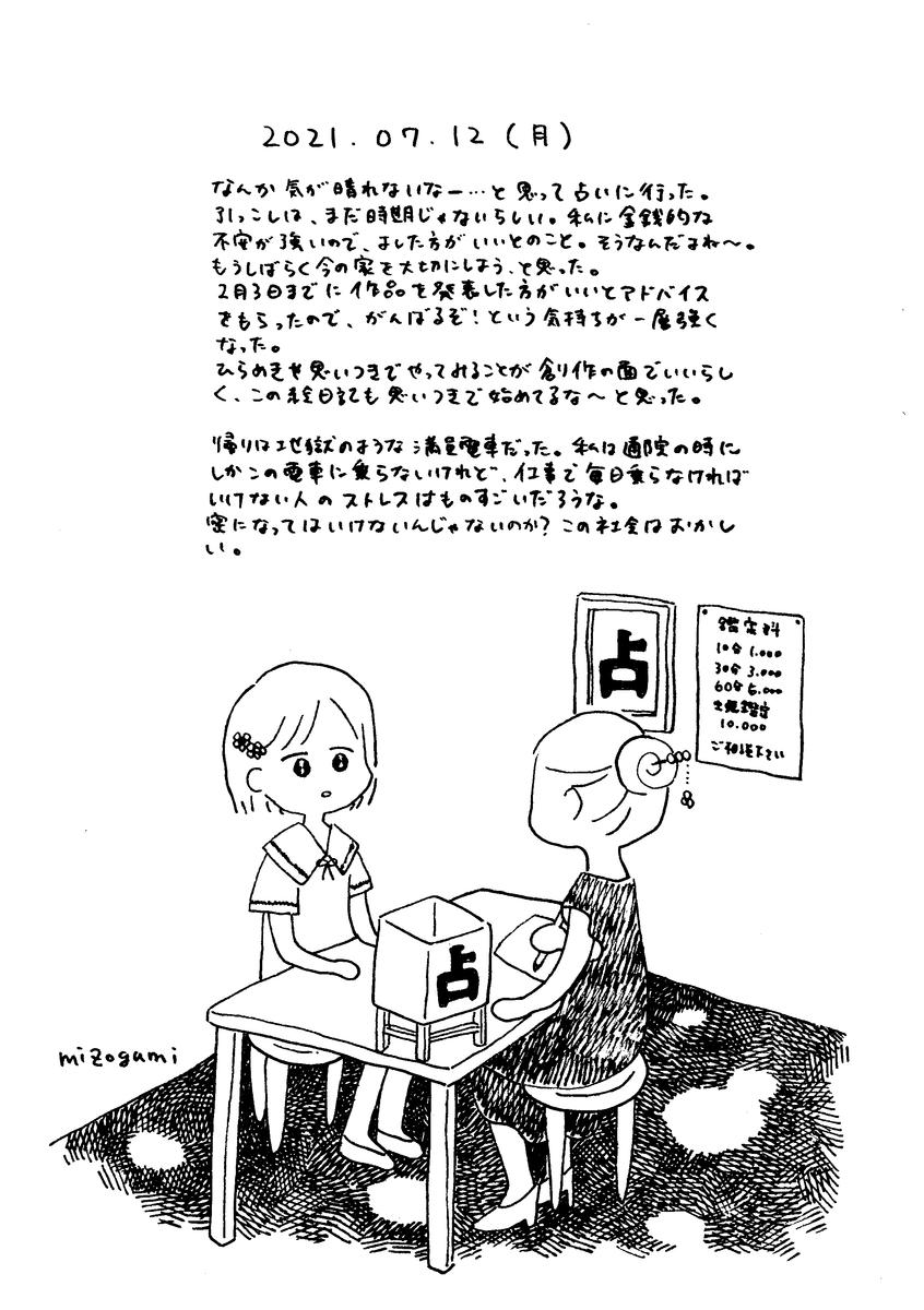 f:id:mizogumi:20210716232814p:plain