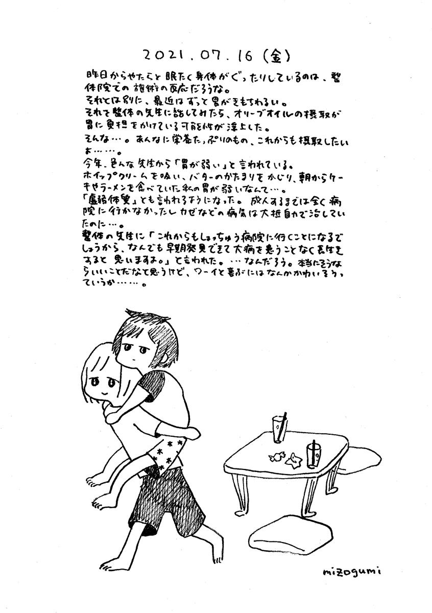 f:id:mizogumi:20210716232916p:plain