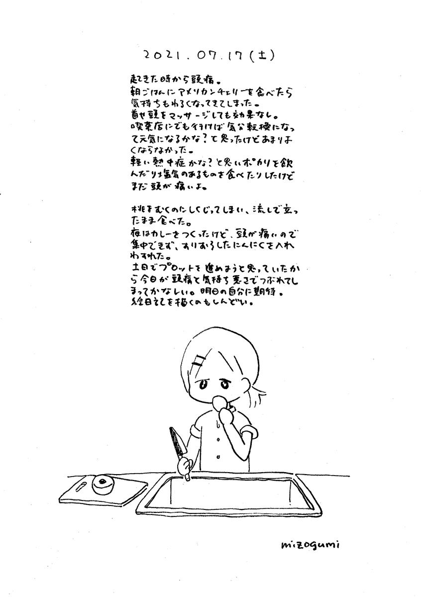 f:id:mizogumi:20210725161740p:plain