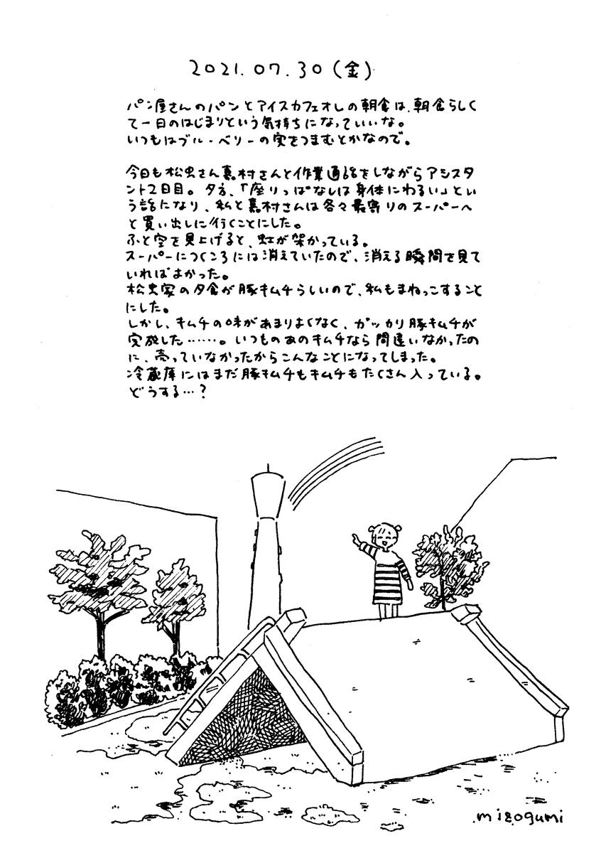 f:id:mizogumi:20210731221647p:plain
