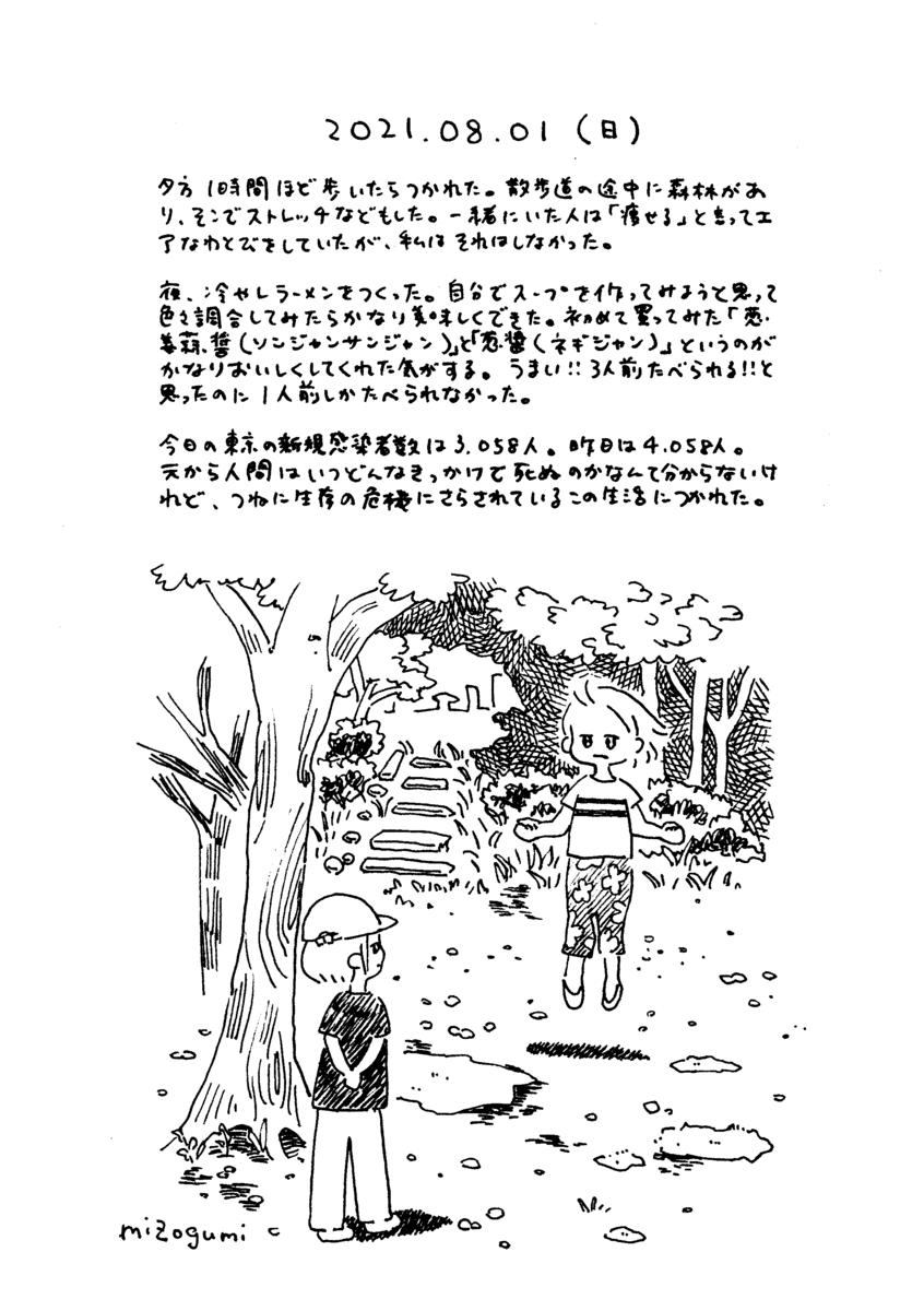 f:id:mizogumi:20210812003330p:plain
