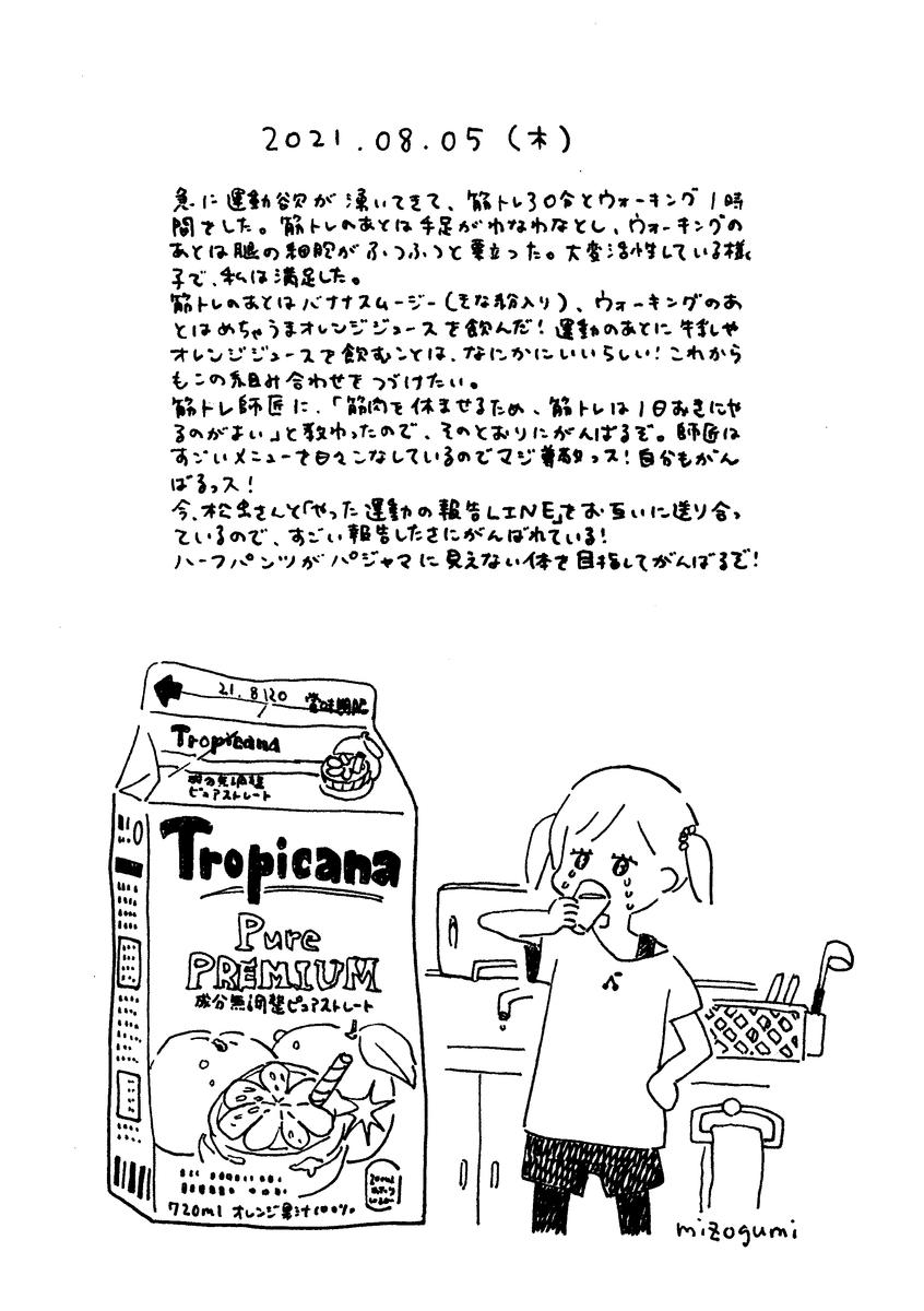 f:id:mizogumi:20210812003423p:plain