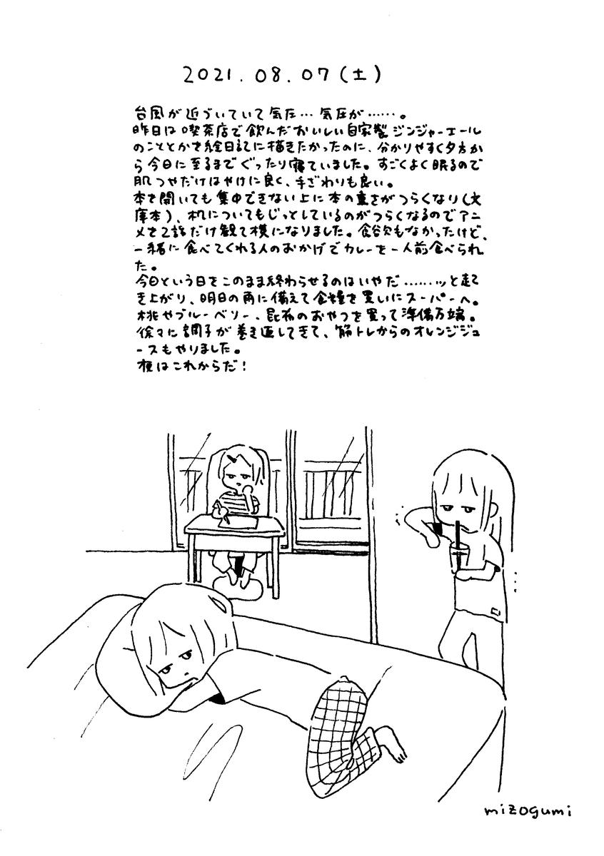 f:id:mizogumi:20210812003438p:plain