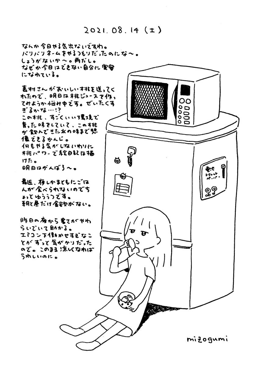 f:id:mizogumi:20210823233911p:plain