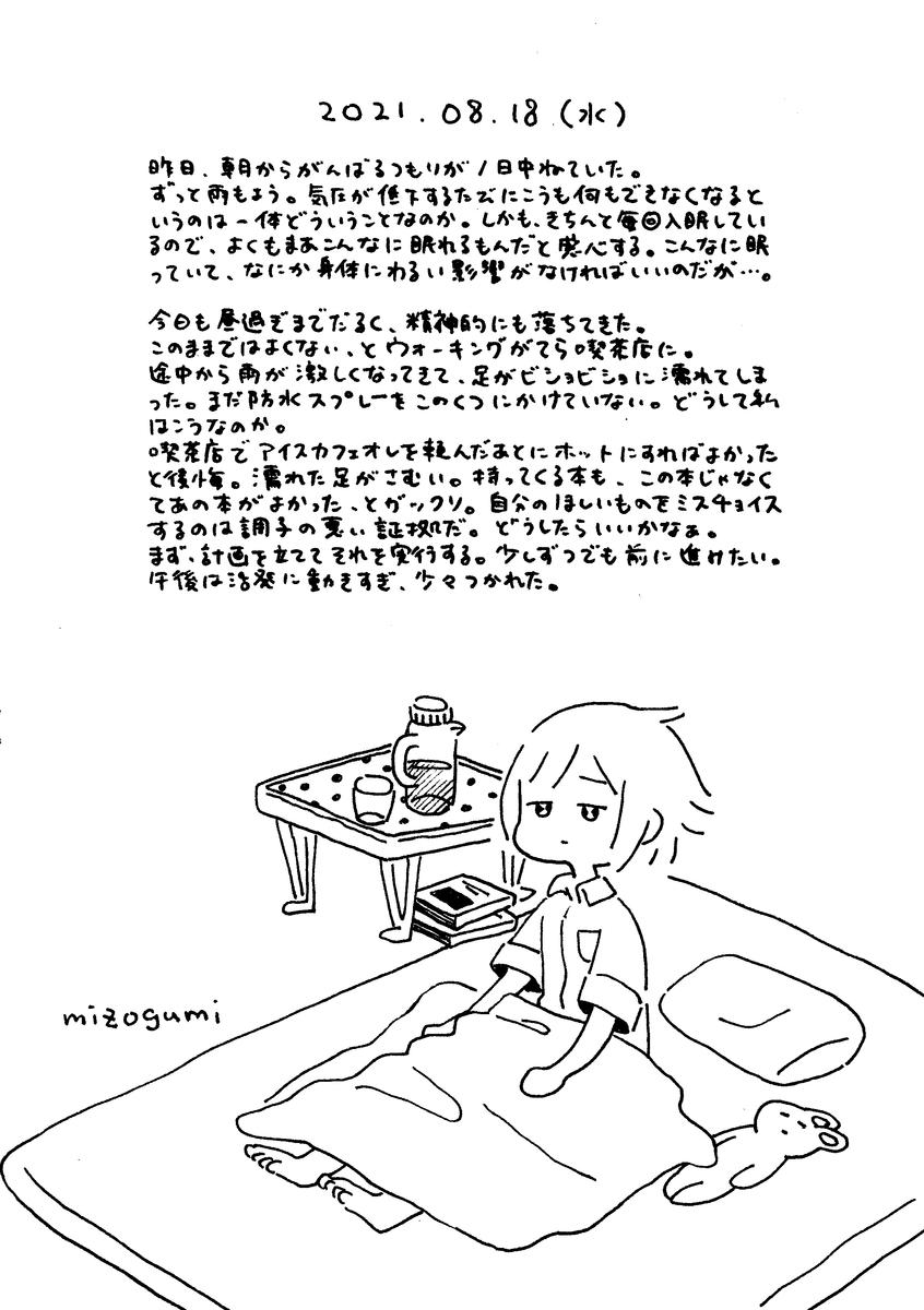 f:id:mizogumi:20210823234006p:plain