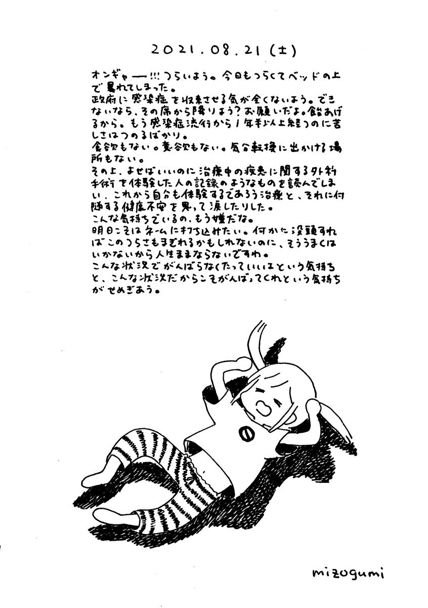f:id:mizogumi:20210823234129p:plain