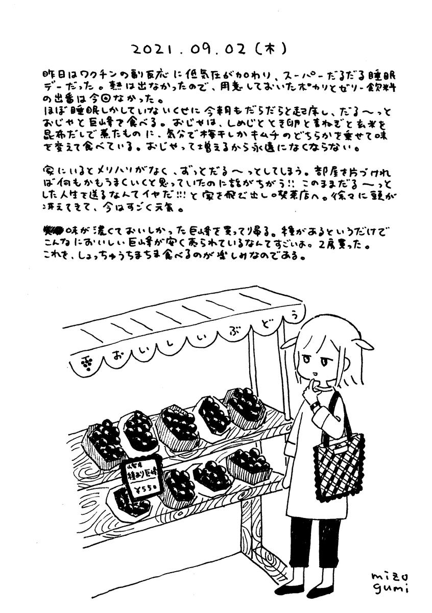 f:id:mizogumi:20210902212448p:plain