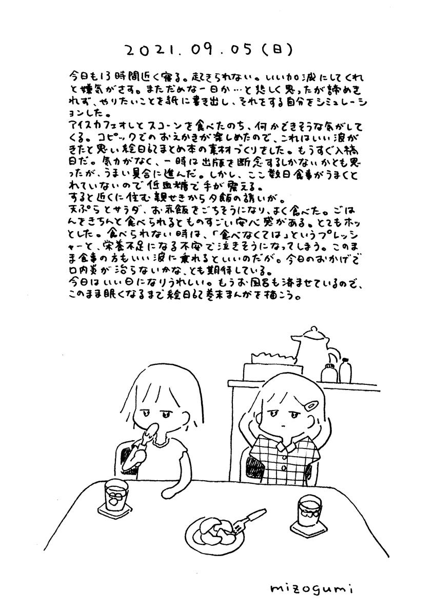 f:id:mizogumi:20210924164443p:plain