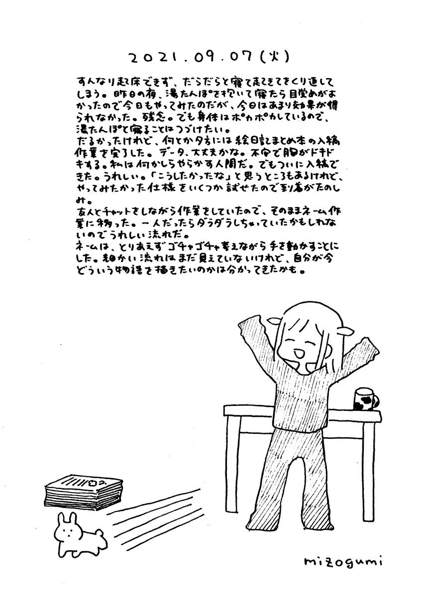 f:id:mizogumi:20210924164519p:plain