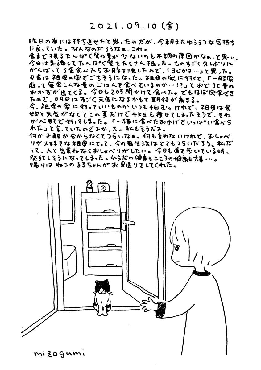 f:id:mizogumi:20210924164555p:plain