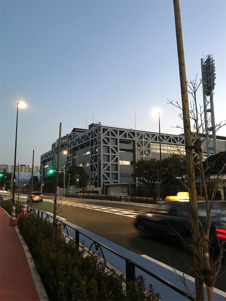 f:id:mizohatayuya:20180321192604j:image
