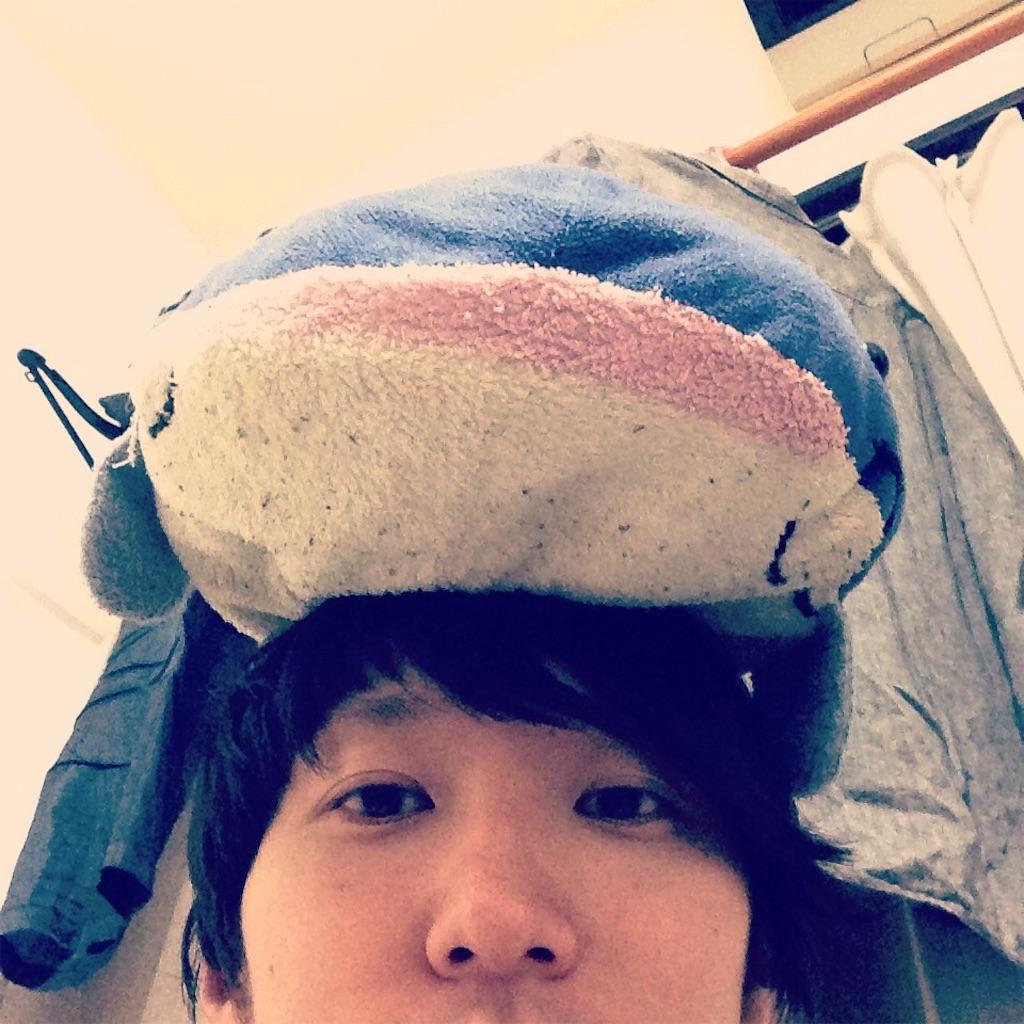 f:id:mizokoji:20160917235822j:image