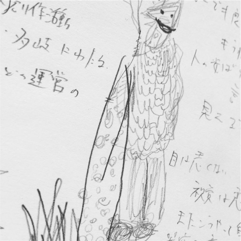 f:id:mizokoji:20170127202554j:image