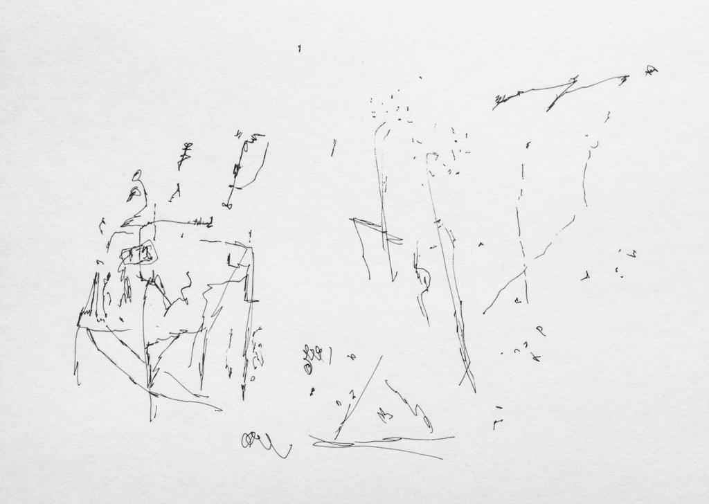 f:id:mizokoji:20170618133346j:plain