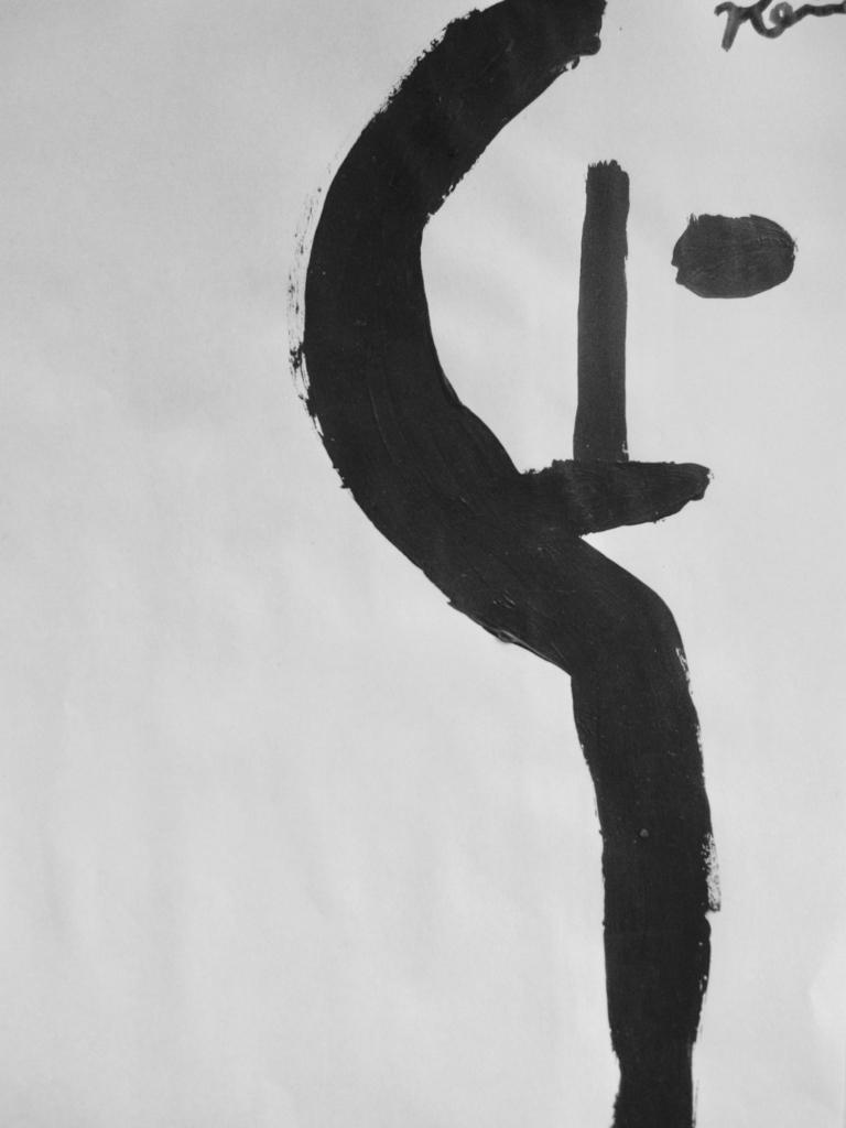 f:id:mizokoji:20171023175744j:plain