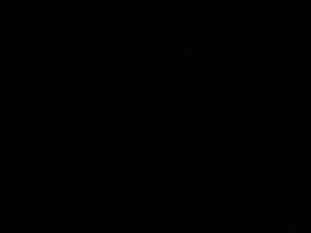 f:id:mizokoji:20171214104824j:plain