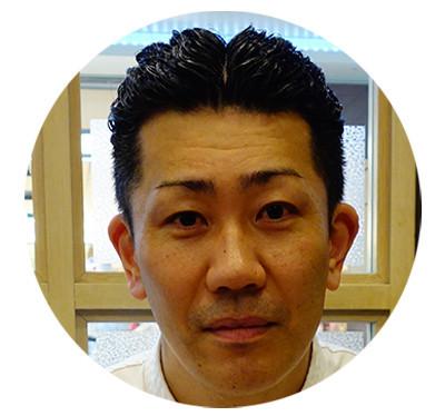 f:id:mizonokuchi:20200307020308j:plain