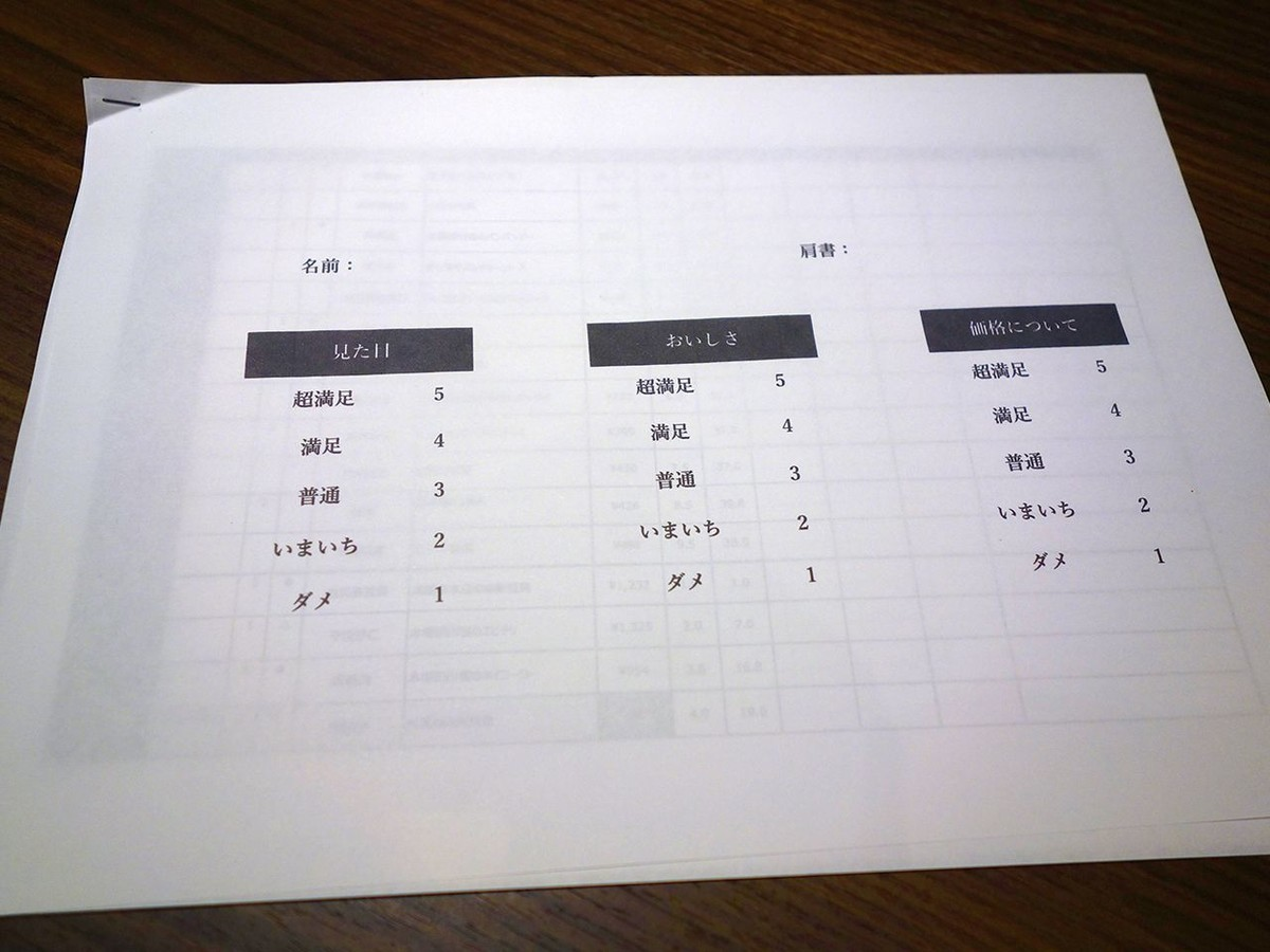f:id:mizonokuchi:20200316150018j:plain