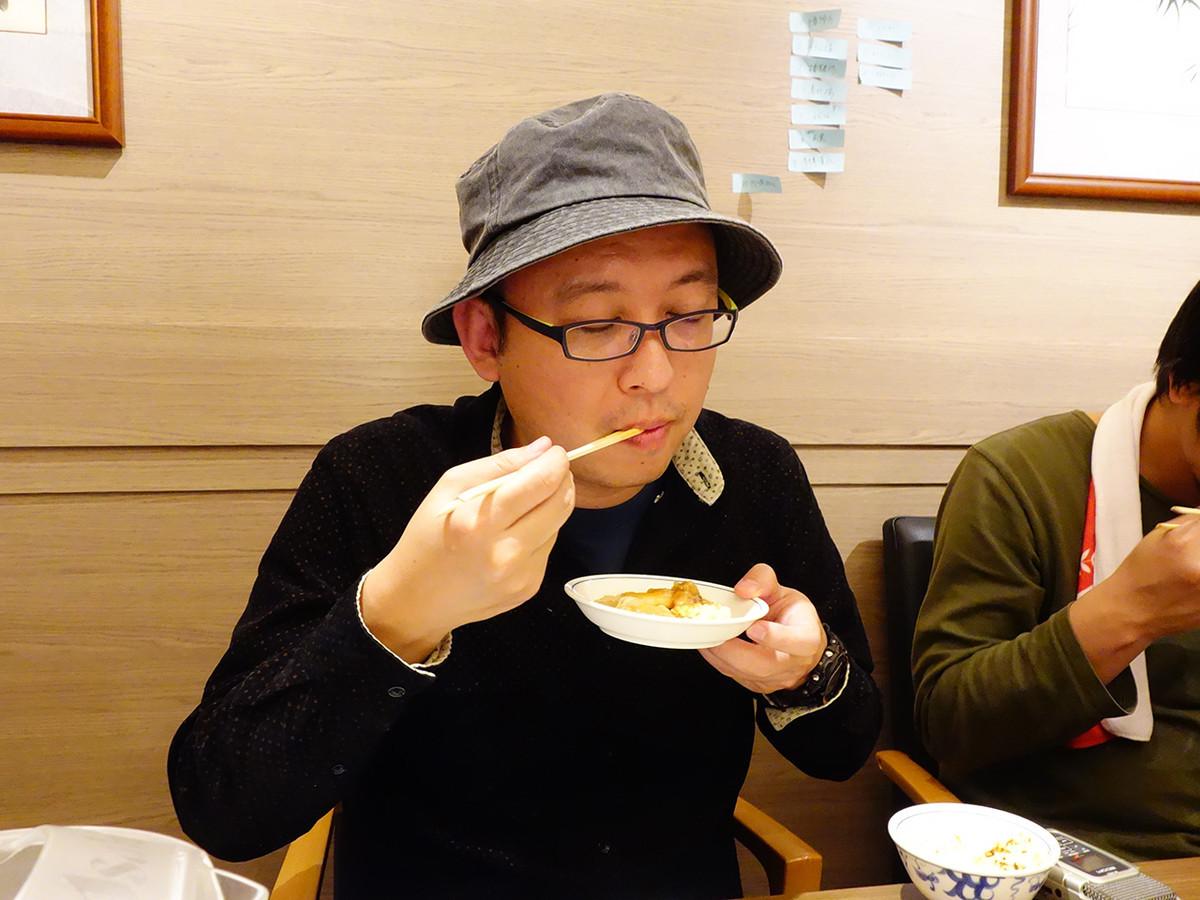 f:id:mizonokuchi:20200316182350j:plain