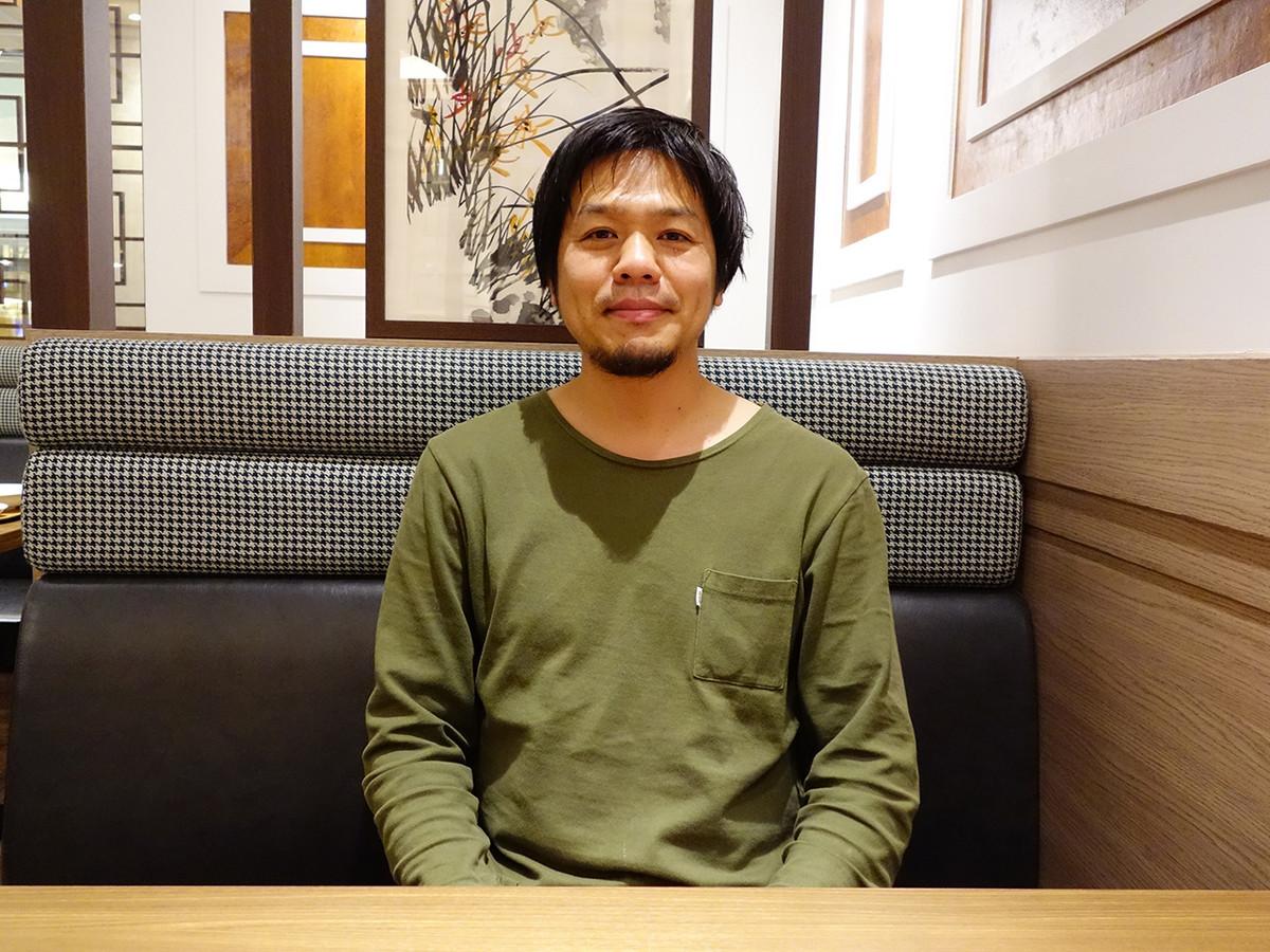 f:id:mizonokuchi:20200316203015j:plain