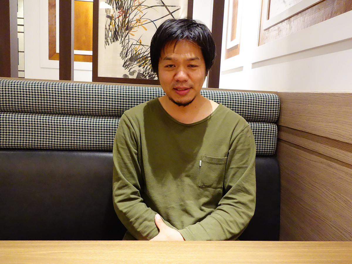 f:id:mizonokuchi:20200316203104j:plain