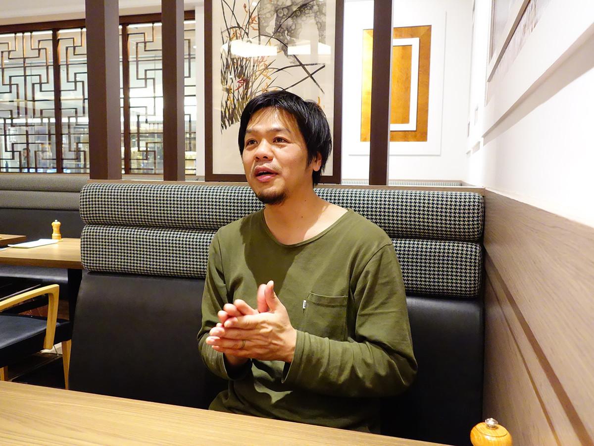 f:id:mizonokuchi:20200316203129j:plain