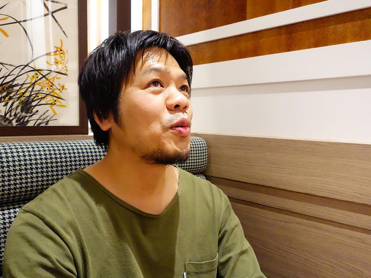 f:id:mizonokuchi:20200316203200j:plain