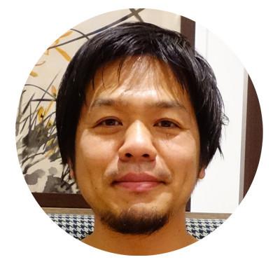 f:id:mizonokuchi:20200327162358j:plain