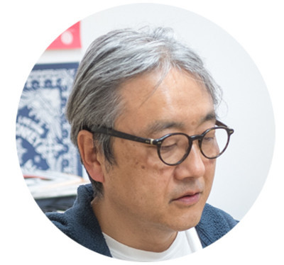 f:id:mizonokuchi:20200509034524j:plain