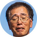 f:id:mizonokuchi:20200807211737j:plain