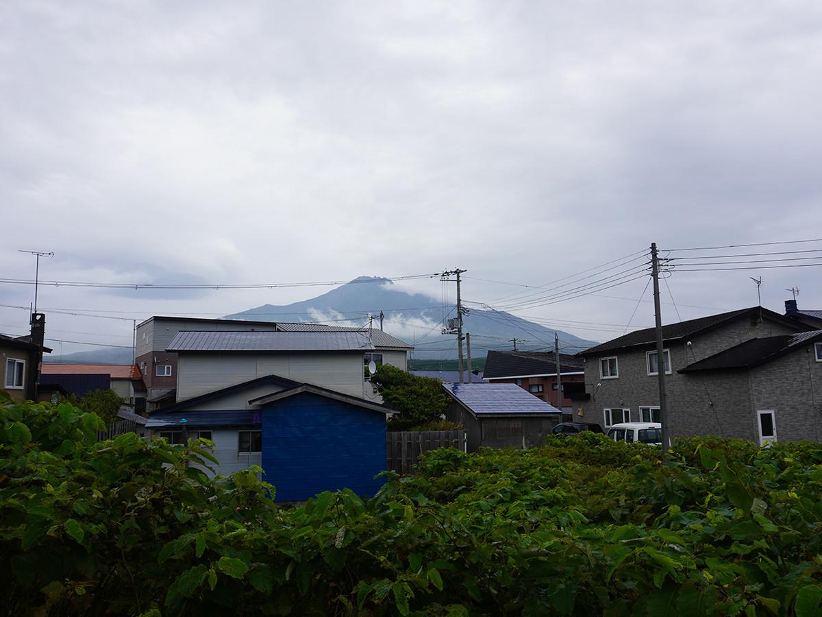 f:id:mizonokuchi:20200810223452j:plain