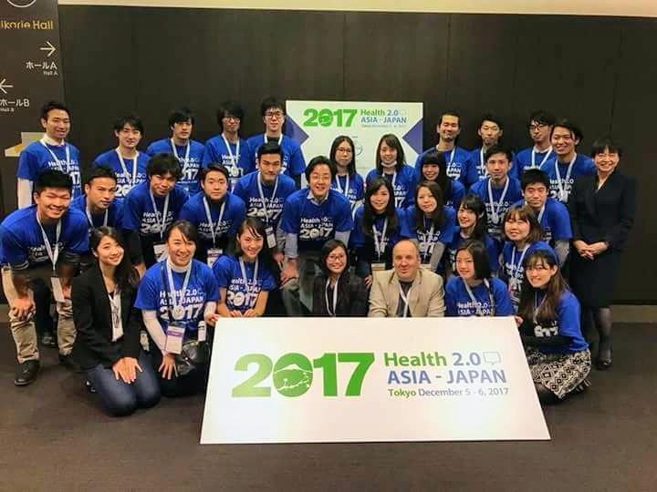 f:id:mizoyoshi:20171214035912j:plain