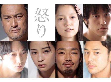 f:id:mizoyoshi:20181101002922j:plain